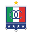 Colombia Once Caldas Live streaming Once Caldas v Deportivo Cali tv watch 28.07.2013