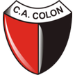 Colon de santa fe logo vivo gratis Newells Old Boys vs Colón