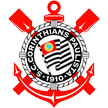 Corinthians simbolo Corinthians vs Emelec live streaming May 02, 2012