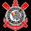Corinthians simbolo Watch Corinthians   Ponte Preta live streaming