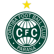 Coritiba Foot Ball Club logo Watch Coritiba vs Atlético Paranaense soccer live stream 14.07.2013