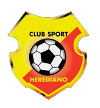 Costa Rica Herediano Cruz Azul vs Herediano tv en directo
