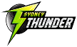 Cricket Australia Sydney Thunder Perth Scorchers   Sydney Thunder Australian Big Bash T20 Live Stream 03.01.2014