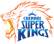 Cricket India Chennai Super Kings Watch Kings XI Punjab vs Chennai Super Kings Indian Premier League livestream April 10, 2013