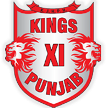 Cricket India Kings XI Punjab Watch Kings XI Punjab vs Chennai Super Kings Indian Premier League livestream April 10, 2013