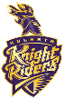 Cricket India Kolkata Knight Riders Live stream Chennai Super Kings v Kolkata Knight Riders cricket 4/28/2013