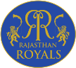 Cricket India Rajasthan Royals Live streaming Chennai Super Kings vs Rajasthan Royals cricket tv watch 22.04.2013