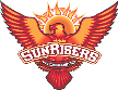 Cricket India Sunrisers Hyderabad Delhi Daredevils   Sunrisers Hyderabad cricket Live Stream 12.04.2013