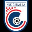 Croatia Cibalia Watch Rijeka   Cibalia soccer Live 23.02.2013