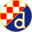 Croatia Dinamo Zagreb Live streaming Dinamo Zagreb v Maribor soccer tv watch