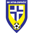 Croatia Inter Zapresic Cibalia vs Inter Zaprei live streaming May 18, 2013