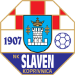 Croatia Slaven Slaven Belupo vs Cibalia live streaming March 09, 2013