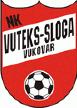 Vuteks
