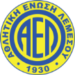 Cyprus AEL Limassol Live streaming AEL Limassol v Marseille tv watch 04.10.2012