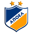 Cyprus APOEL Live streaming APOEL v Anorthosis tv watch
