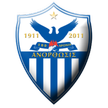 Cyprus Anorthosis Watch Anorthosis   APOEL livestream 31.03.2013
