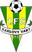 Karlovy