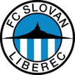 Czech Republic Slovan Liberec Live streaming Slovan Liberec   Estoril soccer tv watch