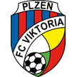 Czech Republic Viktoria Plzen Watch Viktoria Plze v Acadmica Coimbra livestream