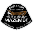 DR Congo TP Mazembe Berekum Chelsea vs TP Mazembe live stream 16.09.2012