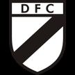 DanubioFC Danubio vs Atletico Fenix Montevideo tv gratis en vivo