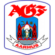 Denmark AGF AGF Aarhus v Dila Gori soccer livestream