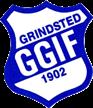 Grindsted