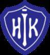 Hellerup