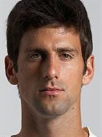 Djokovic Novak Novak Djokovic vs Jo Wilfried Tsonga live streaming May 18, 2012