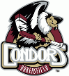 ECHL Bakersfield Condors Live streaming Idaho Steelheads v Bakersfield Condors ECHL tv watch 1/12/2013
