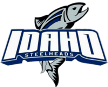 ECHL Idaho Steelheads Live streaming Idaho Steelheads v Bakersfield Condors ECHL tv watch 1/12/2013