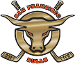 ECHL San Francisco Bulls Live streaming Bakersfield Condors vs San Francisco Bulls tv watch December 05, 2012