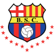 Ecuador Barcelona Guayaquil Barcelona Guayaquil vs Toluca live streaming March 13, 2013