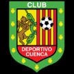 Ecuador Deportivo Cuenca Barcelona Guayaquil vs Deportivo Cuenca tv en vivo