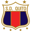 Ecuador Deportivo Quito Deportivo Quito   El Nacional partido en vivo