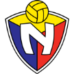 Ecuador El Nacional Live streaming Deportivo Quito vs El Nacional tv watch 21.07.2013