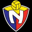 Ecuador El Nacional en vivo gratis El Nacional vs Independiente José Terán