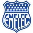 Ecuador Emelec Watch Emelec v Universidad de Chile soccer live streaming October 25, 2012