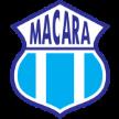 Ecuador Macara en vivo Macará   Deportivo Quevedo