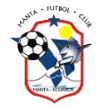 Ecuador Manta ver partido en vivo Manta vs Macará 10.02.2013