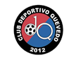 Ecuador Quevedo Live streaming Deportivo Quevedo   LDU Quito tv watch 26.07.2013