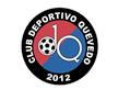 Ecuador Quevedo en vivo Macará   Deportivo Quevedo