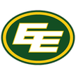 Edmonton Eskimos Watch Edmonton Eskimos v Saskatchewan Roughriders canadian football livestream 6/14/2013