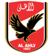 Egypt Al Ahly SC Watch Sunshine Stars v Al Ahly SC Live October 21, 2012