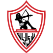 Egypt Zamalek Live streaming Zamalek vs Berekum Chelsea soccer tv watch 01.09.2012