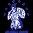 El Salvador Atletico Marte Atlético Marte – A.D. Isidro Metapán, 13/04/2014 en vivo