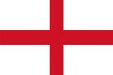 England Watch Ukraine v England live stream 9/10/2013
