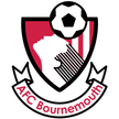 England AFC Bournemouth Wigan Athletic vs AFC Bournemouth FA Cup Live Stream