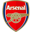 England Arsenal television por internet Arsenal   Manchester United 28.04.2013