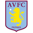 England Aston Villa Watch Aston Villa   Tottenham Football League Cup Live